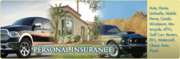 Auto Insurance McAllen TX