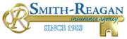 Business Insurance San Benito